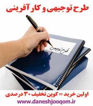26- پروژه کارآفرینی بسته بندی خرما39ص