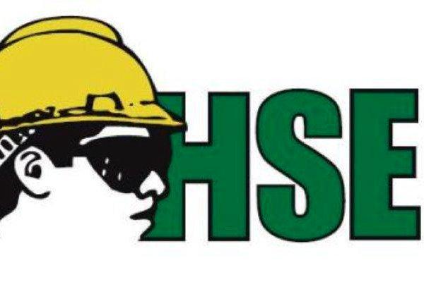 مجموعه جزوات آموزشی HSE در پروژه های ساختمانی - مجموعه آئین نامه ها و استانداردهای ایمنی در پروژه های ساختمانی