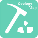 نقشه زمین شناسی قائن(1:100000)