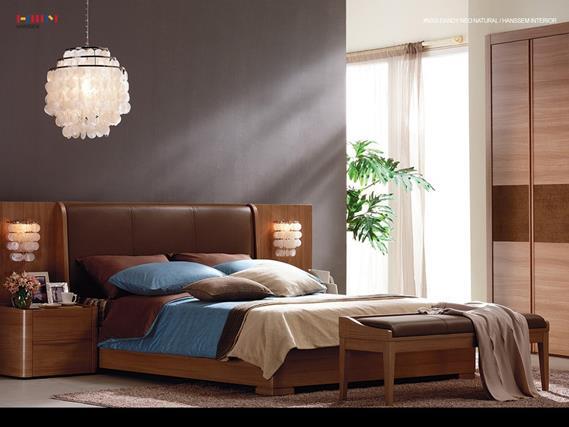 صد و بیست و نه مدل بسیار زیبای سرویس خواب - بسیار مناسب جهت ایده گرفتن برای ساخت
