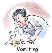 جزوه کامل مسمومیت های شایع، تشخیص و درمان آنها