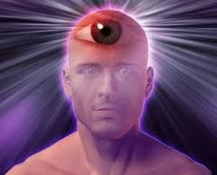 فایل صوتی مدیتیشن فعال سازی چشم سوم (همه افراد میتوانندانجام دهند)