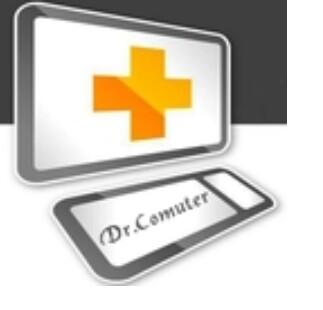 دکتر کامپیوتر