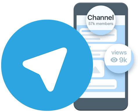 آموزش ساخت بینهایت شماره مجازی + پکیج افزایش عضو بینهایت کانال (به عنوان هدیه)