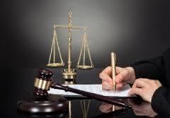 برگ مخصوص دادخواست / توضيح براي پر كردن فرم دادخواست مالي و قرادادي
