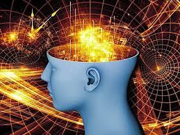فايل صوتي تصوير سازي ذهني و شارژ  چاكراه هاي  انرژي بدن