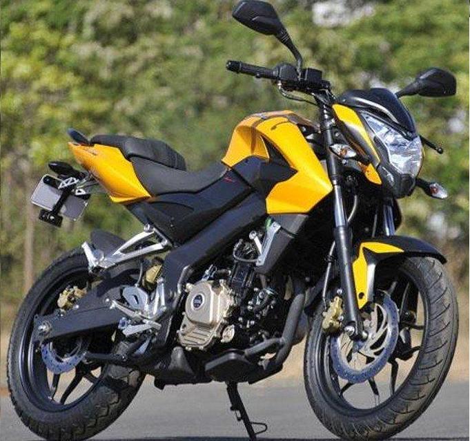 برگ قرارداد  مخصوص فروش موتور سيكلت اقساطي