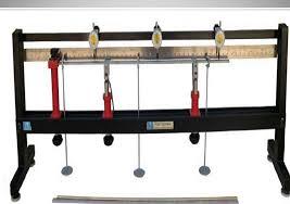 2فايل شامل آزمايشات سنجش مقاومت فلزات