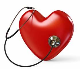 آموزش پیشگیری از بیماریهای قلبی و عروقي