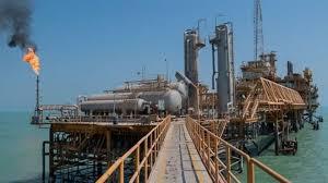 پروژه در مورد آنالیز نفت خام (دانش یاران)