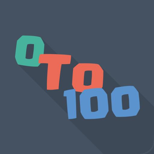 صفر تا صد برنامه نویسی