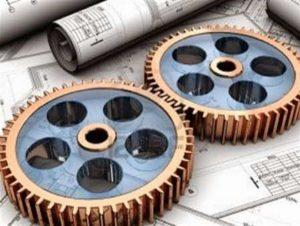 کاربرد آهن در صنایع