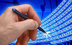 دانلود تحقیق اعتبار امضای الکترونیکی (دیجیتال)