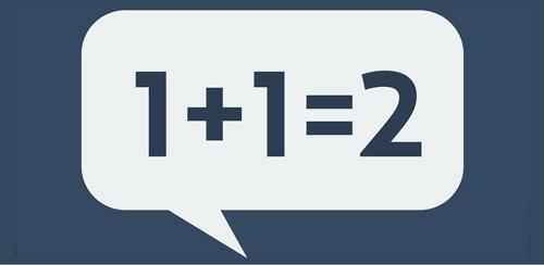 نرم افزار حل معادلات ریاضی (اصلی)
