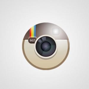 پکیج افزایش فالوور تضمینی برای اینستاگرام