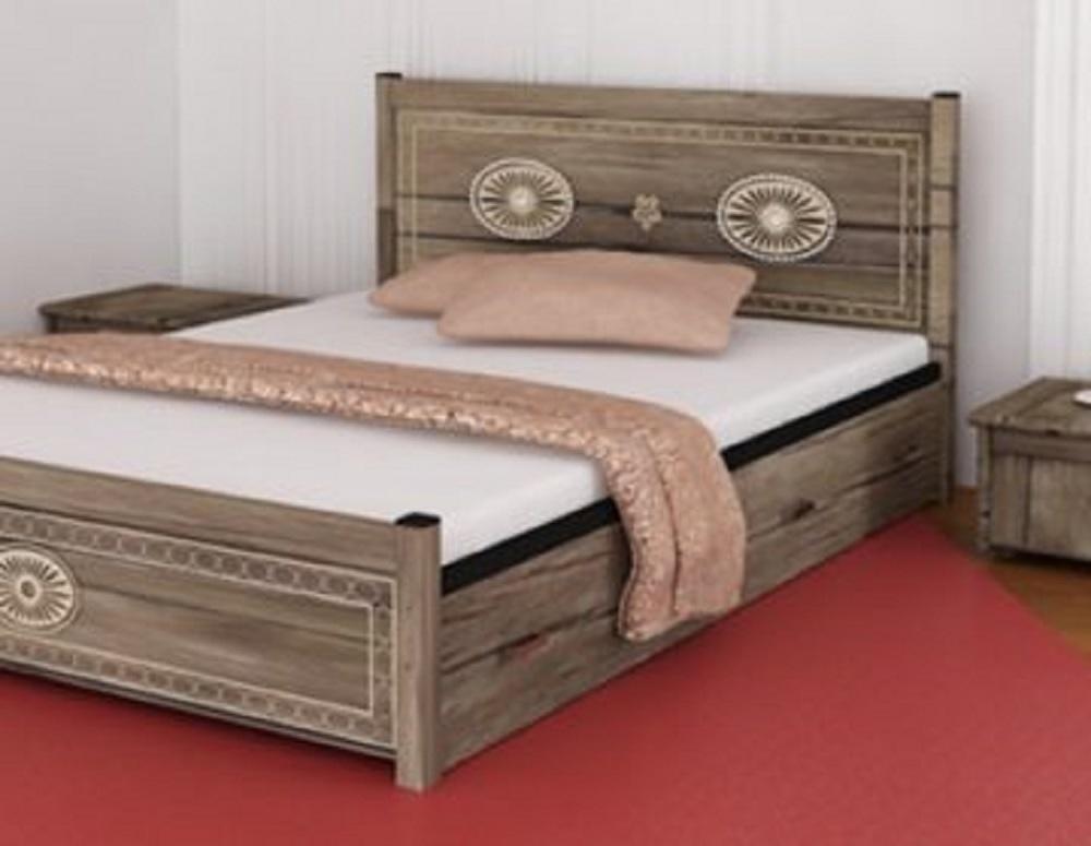 تعداد-227-فایلdxf ارزشمند برای ساخت تختخواب