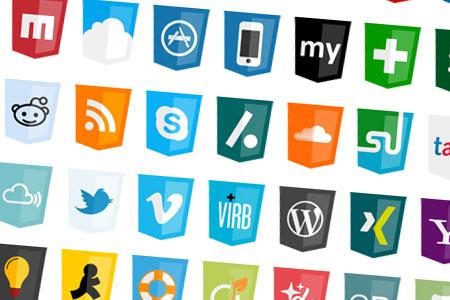 برنامه افزایش بازدید وبسایت و وبلاگ