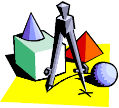 جلسه اول آموزش مفهومى و تستى  مثلثات دبيرستان و كنكور به صورت ويديويى