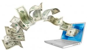 اصول موثر در درآمد زایی بیشتر در عرصه تجارت الکترونیک