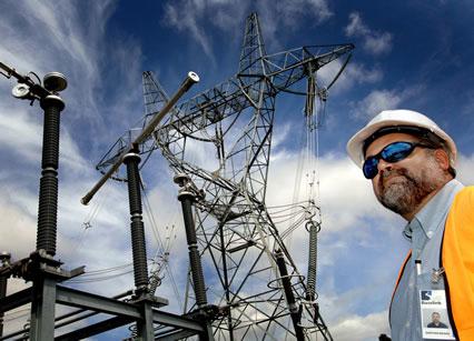 پاسخنامه تشریحی  ده سال آزمون نظام مهندسی برق