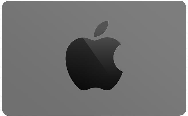 مجموعه  اختصاصی اپل  ( VIP )