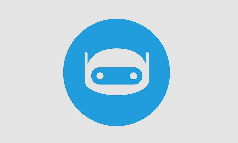 پکیج سورس ربات تلگرام_ 50 ربات برتر تلگرام