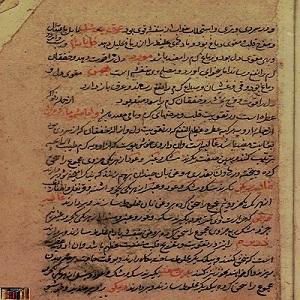 جامع الذات(طب سنتی شناخت مزاجها وطبایع)