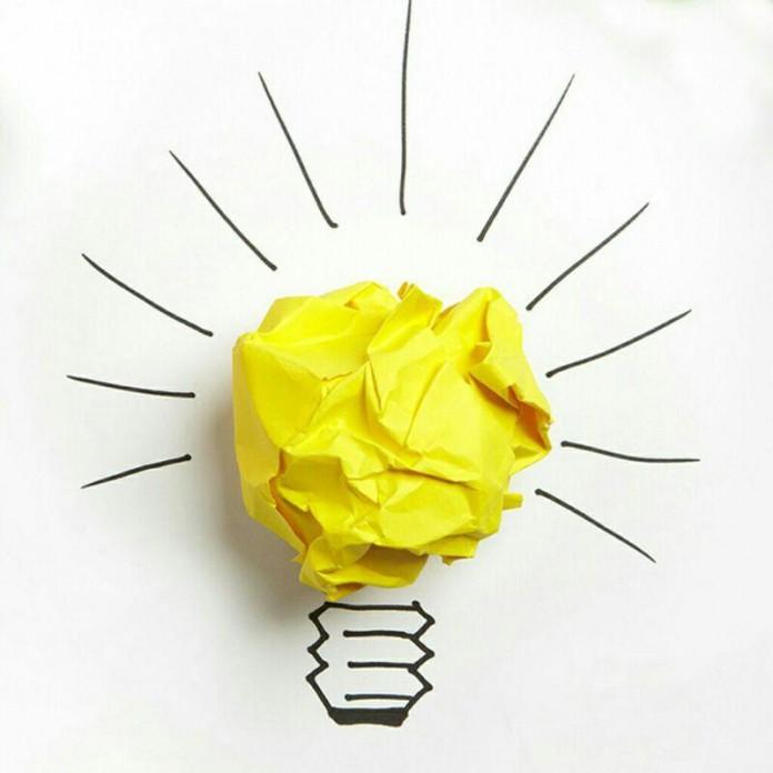 گزارش تخصصی / نقش معلمان در پرورش و رشد خلاقیت در دانش آموزان کلاس چهارم