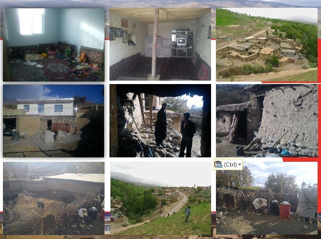 دانلود پروژه روستای مله خان از توابع استان لرستان شهرستان دلفان(درس روستا 2)
