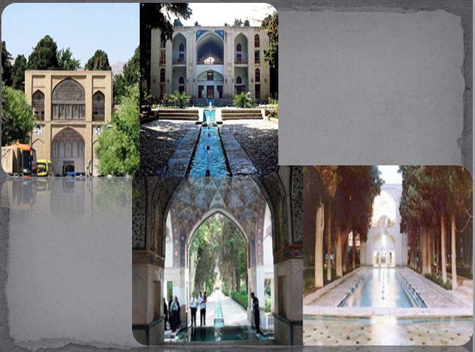تاثیر آب در معماری(انسان،طبیعت،معماری)