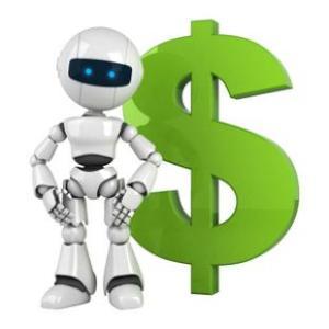 کسب درآمد میلیونی با نرم افزار faster ea