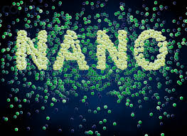 آشنایی با نانوتکنولوژی و کاربرد آن در صنعت خودرو و نانولوله های کربنی