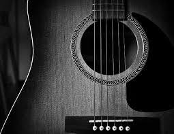 آکورد آهنگ های معروف به همراه متن موسیقی برای گیتار