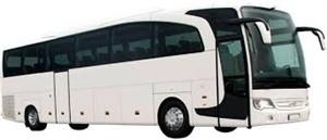 رنگ آمیزی بدنه خودرو (اتوبوس و مینی بوس)