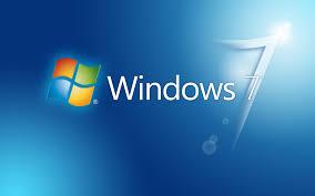 آموزش ویندوز 7، فعال ساز آن و ترفندهای ویندوز در یک مجموعه