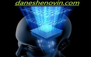 آموزش کسب در آمد اینترنتی