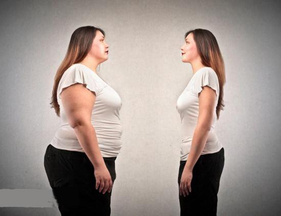 لاغری-چاقی-تناسب اندام-زیبایی اندام-بدن سازی-ایروبیک-فیتنس-رژیم لاغری
