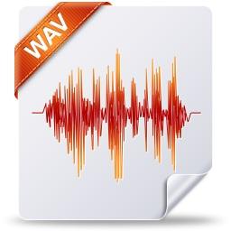دانلود 30 افکت صوتی جدید الکترونیکی برای استفاده