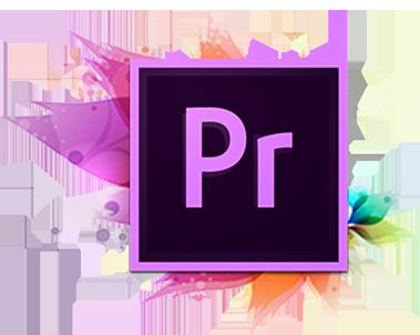 دانلود پروژه پریمیر تایتل های جدید و آماده برای استفاده در زیرنویس فیلم  Color Titles