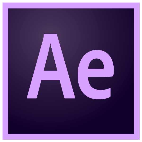 دانلود پروژه افترافکت Kinetic Typography Update 2.0 CC مجموعه 45 تایتل متحرک تایپوگرافی