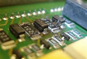شبیه سازی مدارات یکسوسازهای دیودی با نرمافزار Psim