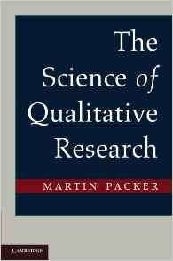 The Science of Qualitative Research