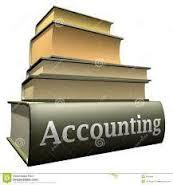 دانلود پاورپوینت حسابداری اجتماعی