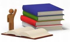 دانلود تحقیق با عنوان :  مفاهیم اولیه استهلاک  دارایی های ثابت