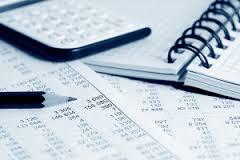 دانلود تحقیق با عنوان :  حسابداری اجتماعی