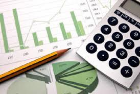 دانلود جزوه اصول حسابداری 1  - (آشنایی با مفاهیم اولیه)