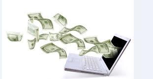 کسب درآمد از اینترنت بدون سرمایه!!!