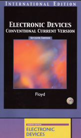 قیمت و خرید و دانلود کتاب الکترونیک Electrical Devices نوشته توماس فلوید992صفحه زبان اصلی به صورت djvuبا نرم افزار بازکردن موبایل و لبتاپ نمایش مثلpdf