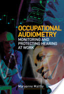 کتاب Occupational Audiometry