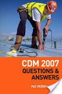 کتاب CDM 2007: Questions & Answers